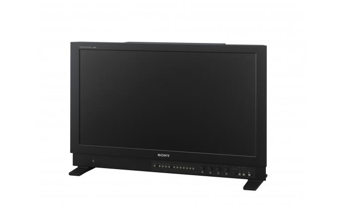 écran Sony BVM X300