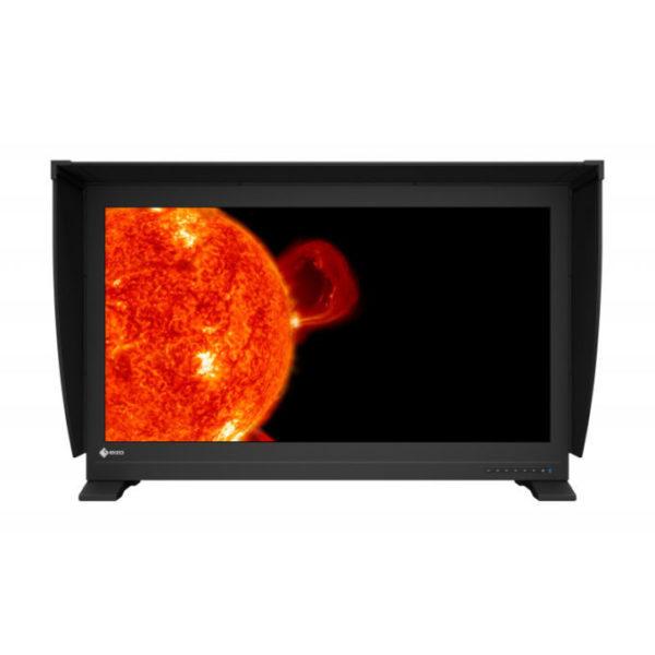 écran EIZO CG3145 Prominence